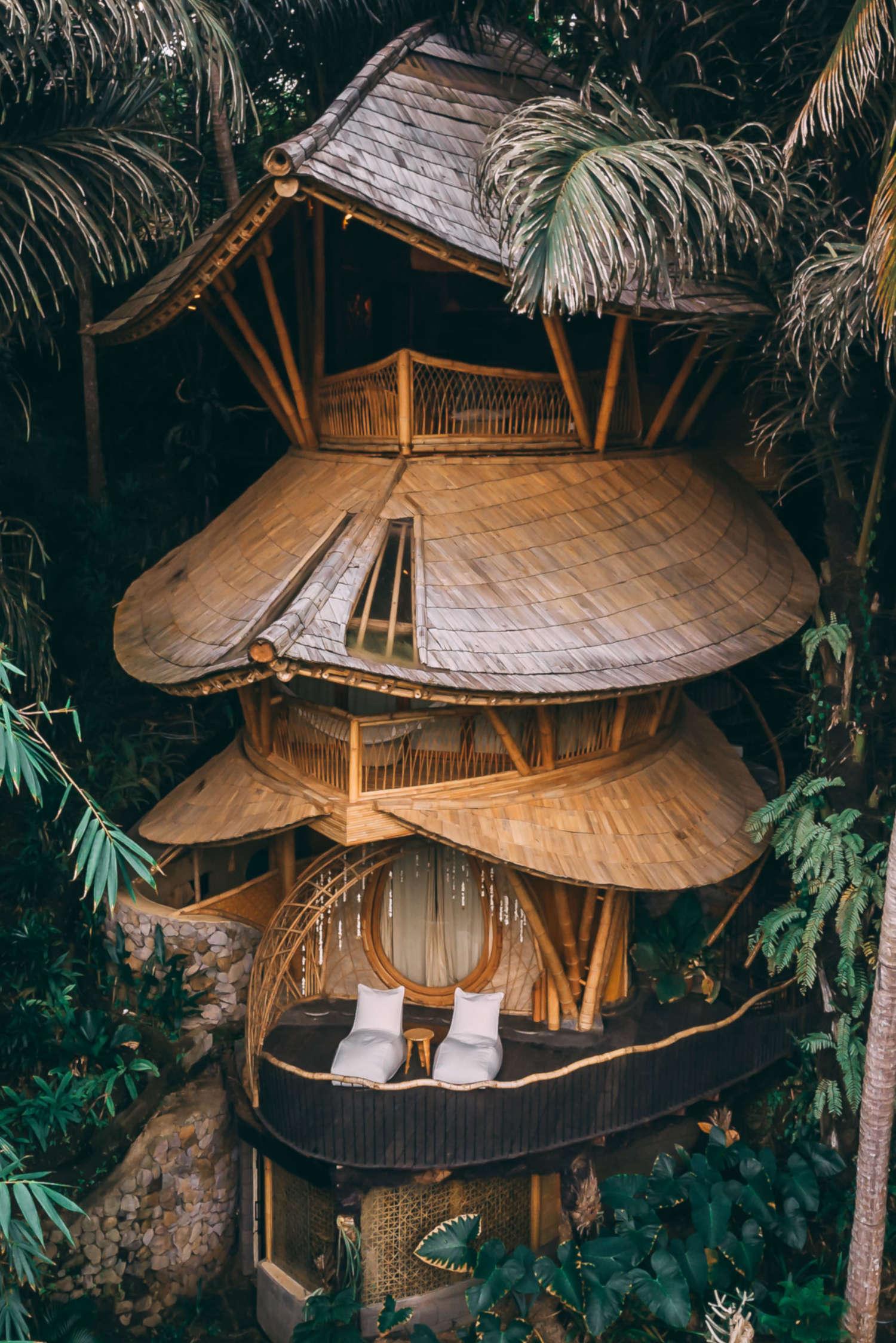 Home Aurahouse Bali Com